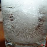WaterActiv2
