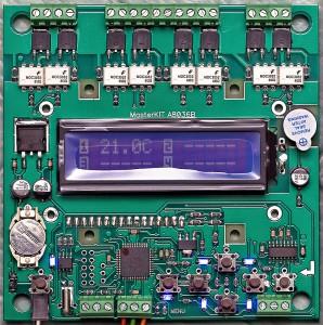 BM8036