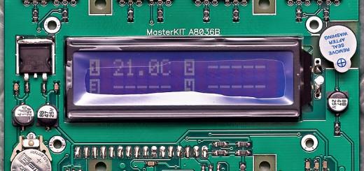 bm8036_modul