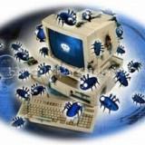 Компьютерный вирус2