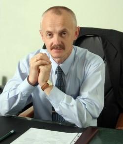 Ильин С.Н.