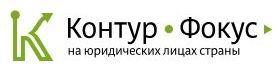ke-fokus-logo.jpg