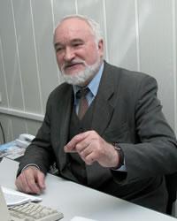 Лев Максимов