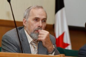 Широносов Валентин Георгиевич