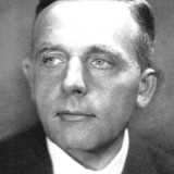 ОТТО ВАРБУРГ OTTO WARBURG