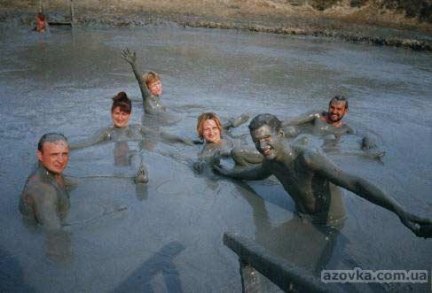 Би знакомства петрозаводск