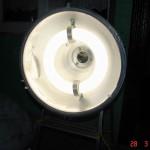 Индукционная лампа 250Вт