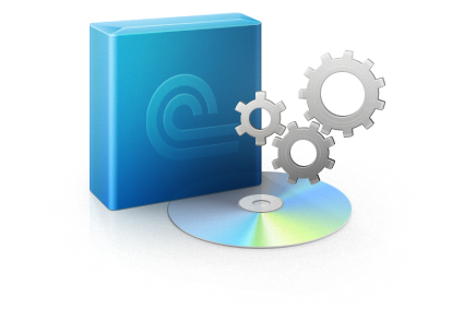 Контур диадок электронный документооборот - 6d6b