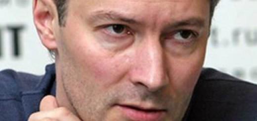 Евгений Ройзман. Город без наркотиков