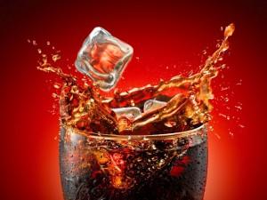 Coca Pepsi Cola