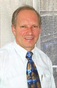 К.Г.Коротков