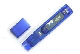 измеритель TDS