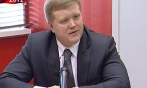 Юрий Кузин