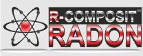 R-COMPOSIT™ RADON