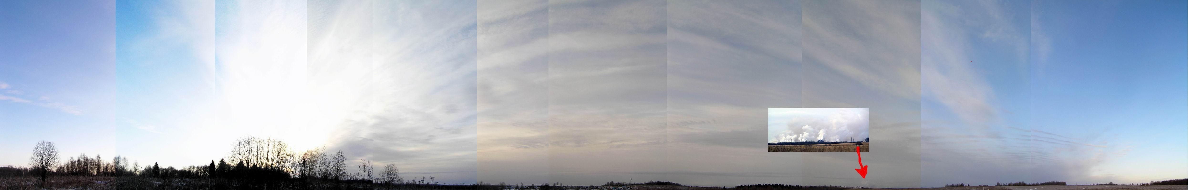 140404-Cherepovets-20km-Yaganovo-1