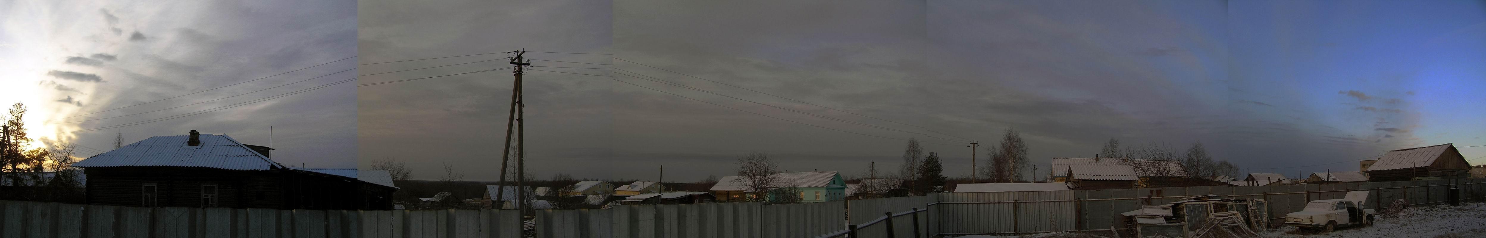 140404-Cherepovets-20km-Yaganovo-2