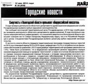 140512-Sputnik-Cherepovets