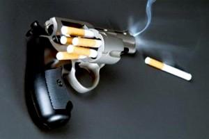 no-smoking-60