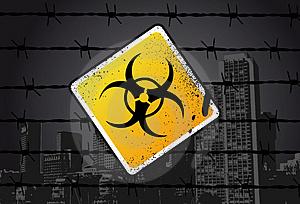 danger-bio