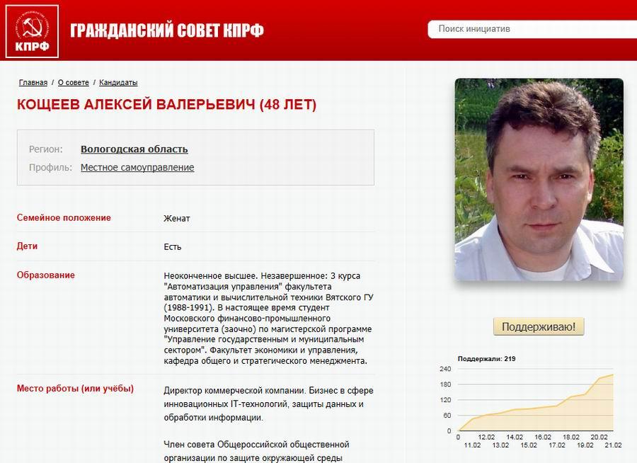http://www.koshcheev.ru/wp-content/uploads/2016/02/kprf-6.jpg