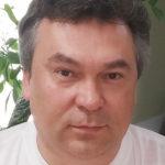 koshcheev-2016-600