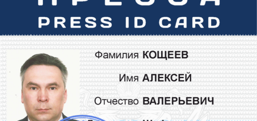 otv_card_700