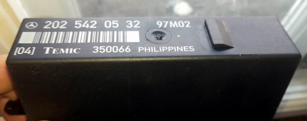 2025420532